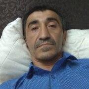 абдурахин, 45, г.Махачкала
