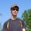 Томас, 33, г.Канев