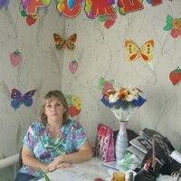 Анна, 50 лет, Дева, Самара