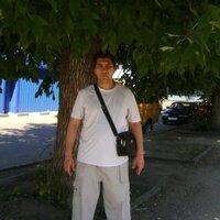 Александр, 46 лет, Водолей, Саратов