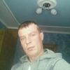 Саша, 28, г.Луцк