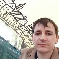 Андрей, 35 лет, Рыбы, Павлодар