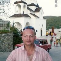 Руслан, 42 года, Козерог, Берлин