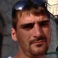 Жека, 33 года, Телец, Симферополь