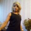 жанна, 49, г.Вышний Волочек