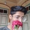 Aadil, 17, Mumbai