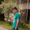 gogita, 26, г.Самтредия