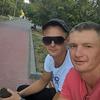 Mishka, 32, Pershotravensk