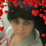 Liana, 21, г.Никополь