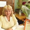 Luba, 68, г.Воронеж