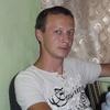 Артур, 37, г.Губаха