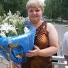 Ильсеяр, 40, г.Казань