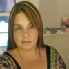 Елена, 43, г.Нижний Тагил