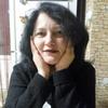 Елена, 45, г.Бобруйск