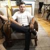 Ilia, 27, г.Тбилиси