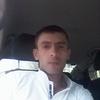 Надиржан, 34, г.Магнитогорск