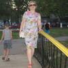Любовь Владимировна, 61, г.Луховицы