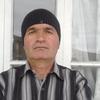 рафик, 41, г.Худжанд
