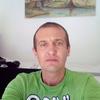 Владимир, 39, г.Inovrotslav