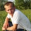 Артем, 29, г.Нижнекамск