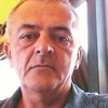 Goran, 54, г.Вараждин