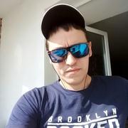 Эдик Ишкильдин, 30, г.Белорецк