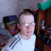 Вася Михайлов, 23, г.Стерлитамак