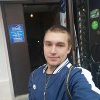 Яков, 26 лет, Близнецы, Лыткарино