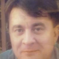 эдуард, 44 года, Рыбы, Сочи