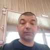 Арсен, 44, г.Саки