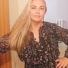 Светлана, 41, г.Находка (Приморский край)