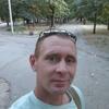 алик, 36, г.Кропивницкий