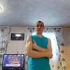 Dan, 32, г.Асино