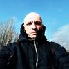 Андрей смирнов, 30, г.Полтава