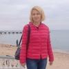 Надя, 37, г.Симферополь