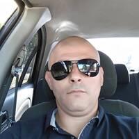 Олег, 47 лет, Стрелец, Киев