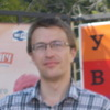 Александр, 36, г.Орел
