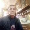 Кирил, 30, г.Самара