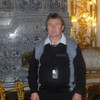 Виктор, 52, г.Троицк