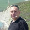 Геннадий, 46, г.Славянск-на-Кубани
