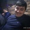 Вова, 34, г.Мариуполь
