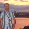 александр, 38, г.Братск