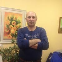 Игорь, 51 год, Телец, Барнаул