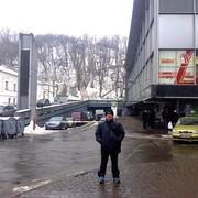 митя 39 лет (Близнецы) хочет познакомиться в Белополье