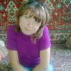 ирина, 46, г.Казанская