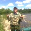 Виктор, 40, г.Нижний Ингаш