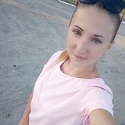 Дарья, 24, г.Запорожье