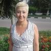 Светлана, 42, г.Мытищи