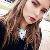 Лиля, 18, г.Луганск