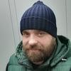Алексей Абрамов, 32, г.Ульяновск